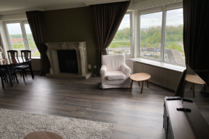 View apartment for rent in Amstelveen Rosa Spierlaan, € 1600, 70m2 - 389414. Interested? check out this apartment and leave a message!