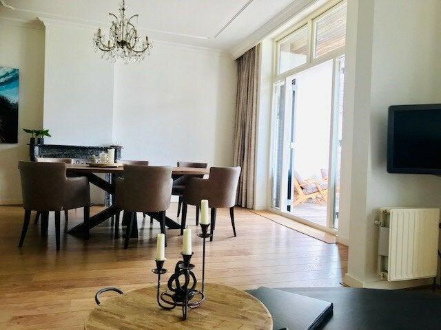 Kamer te huur in de van Welderenstraat in Nijmegen
