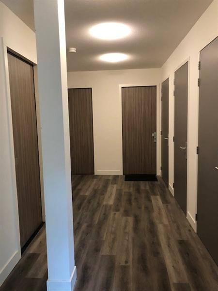 Te huur: Appartement Kerkplein, Almelo - 4