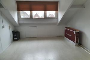 For rent: Room Snelleveldstraat, Amsterdam - 1