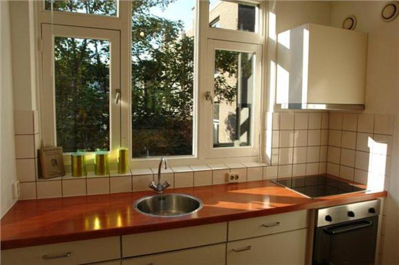 Te huur: Appartement Bijleveldsingel, Nijmegen - 4