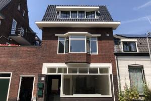 Bekijk appartement te huur in Hilversum Koningsstraat, € 999, 45m2 - 378255. Geïnteresseerd? Bekijk dan deze appartement en laat een bericht achter!
