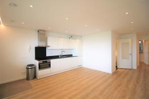 Bekijk appartement te huur in Amsterdam P.d. Medinalaan, € 1500, 140m2 - 365731. Geïnteresseerd? Bekijk dan deze appartement en laat een bericht achter!