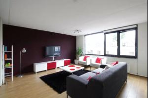 Bekijk woning te huur in Den Haag Marnixstraat, € 1600, 120m2 - 268835. Geïnteresseerd? Bekijk dan deze woning en laat een bericht achter!