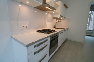 View apartment for rent in Den Haag Elandstraat, € 1250, 50m2 - 374850. Interested? check out this apartment and leave a message!