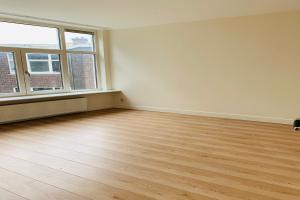 Bekijk appartement te huur in Den Haag Van der Parrastraat, € 1600, 122m2 - 388195. Geïnteresseerd? Bekijk dan deze appartement en laat een bericht achter!