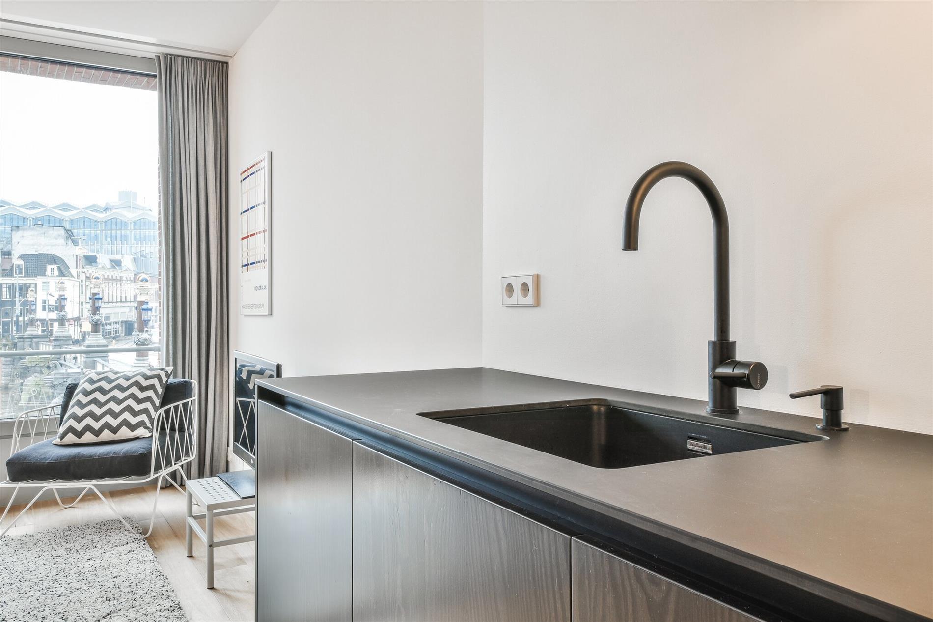 Te huur: Appartement Amstel, Amsterdam - 6