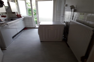 View apartment for rent in Leiden Scholtenstraat, € 850, 35m2 - 396749. Interested? check out this apartment and leave a message!