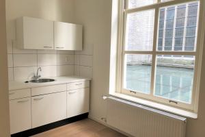 Bekijk studio te huur in Breda Reigerstraat, € 725, 32m2 - 395258. Geïnteresseerd? Bekijk dan deze studio en laat een bericht achter!