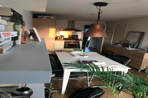 Huurwoningen Utrecht te huur [Direct Wonen]