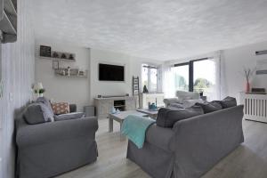 Bekijk appartement te huur in Amersfoort De Waag, € 1210, 93m2 - 377432. Geïnteresseerd? Bekijk dan deze appartement en laat een bericht achter!