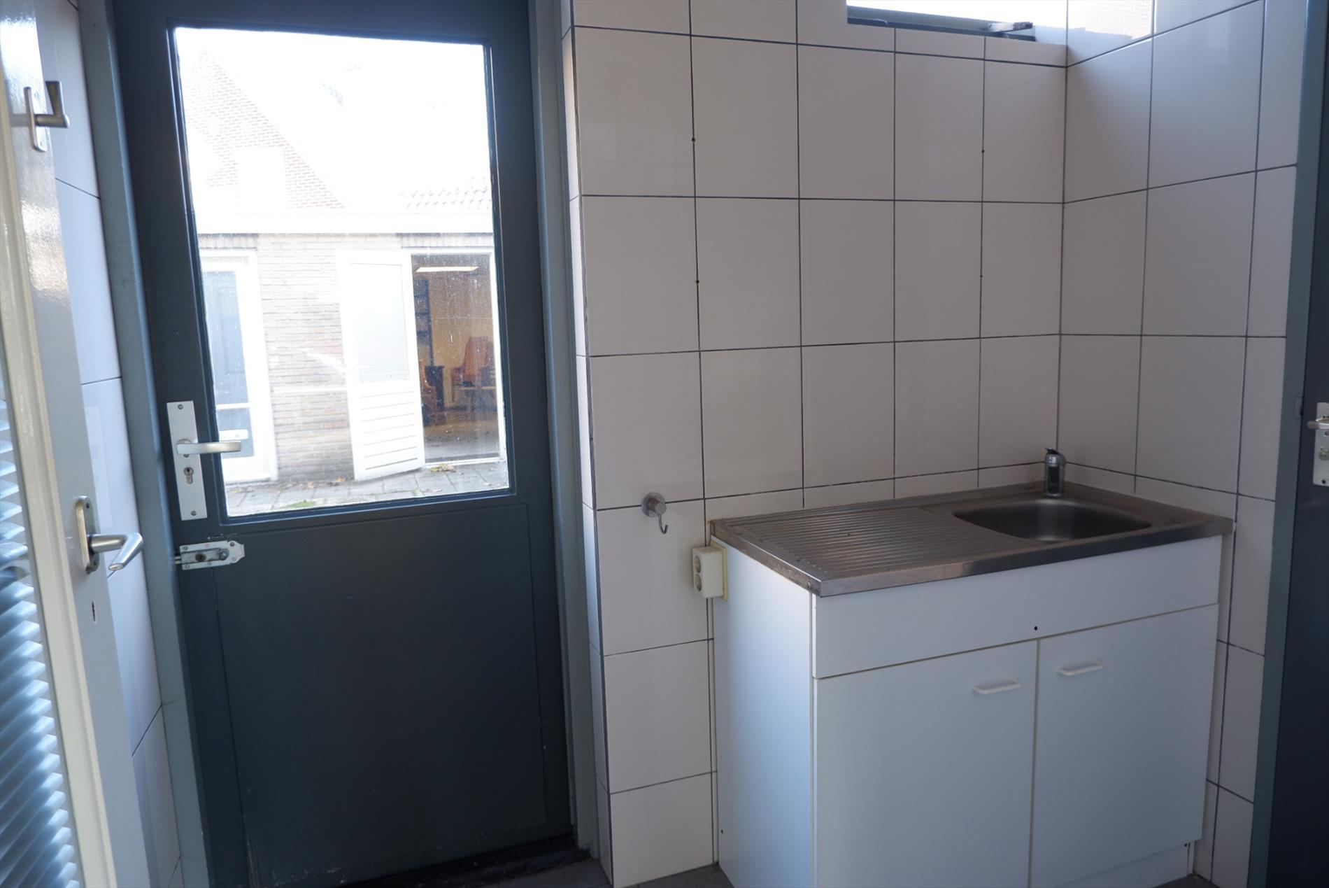 Te huur: Studio Burg. Remmenstraat, Budel - 7