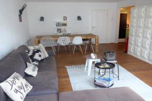 Bekijk appartement te huur in Den Bosch Vughterstraat, € 995, 50m2 - 345418. Geïnteresseerd? Bekijk dan deze appartement en laat een bericht achter!