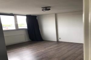 Bekijk kamer te huur in Rotterdam Dordtselaan, € 590, 17m2 - 399856. Geïnteresseerd? Bekijk dan deze kamer en laat een bericht achter!
