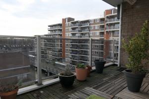 Bekijk appartement te huur in Haarlem Engelenburg, € 1370, 95m2 - 348924. Geïnteresseerd? Bekijk dan deze appartement en laat een bericht achter!