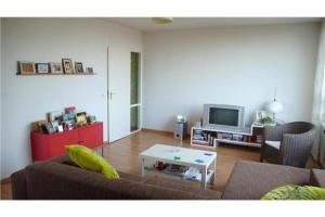 Bekijk appartement te huur in Eindhoven Maalakker, € 1100, 75m2 - 372796. Geïnteresseerd? Bekijk dan deze appartement en laat een bericht achter!