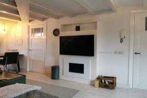 Bekijk appartement te huur in Den Bosch Maastrichtseweg, € 1095, 65m2 - 383454. Geïnteresseerd? Bekijk dan deze appartement en laat een bericht achter!