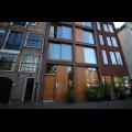 Bekijk appartement te huur in Amsterdam Brouwersgracht, € 1725, 75m2 - 262795. Geïnteresseerd? Bekijk dan deze appartement en laat een bericht achter!