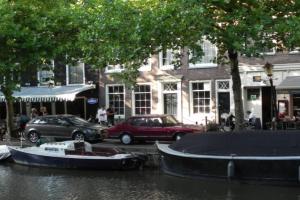 Bekijk appartement te huur in Amsterdam Lijnbaansgracht, € 1950, 85m2 - 361296. Geïnteresseerd? Bekijk dan deze appartement en laat een bericht achter!