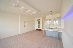 Bekijk appartement te huur in Dordrecht Buiten Kalkhaven, € 850, 60m2 - 312742. Geïnteresseerd? Bekijk dan deze appartement en laat een bericht achter!