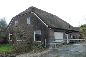 View house for rent in Apeldoorn Klaverweg, € 1000, 100m2 - 366279. Interested? check out this house and leave a message!