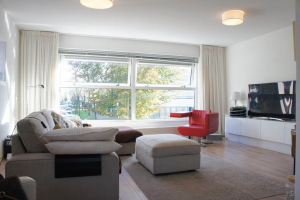 For rent: House Maanglans, Amersfoort - 1