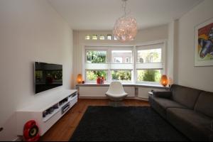 Bekijk woning te huur in Groningen Eyssoniusstraat, € 1295, 100m2 - 320516. Geïnteresseerd? Bekijk dan deze woning en laat een bericht achter!