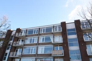 Bekijk appartement te huur in Deventer C. Huygensstraat, € 895, 74m2 - 361786. Geïnteresseerd? Bekijk dan deze appartement en laat een bericht achter!