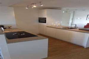 Te huur: Appartement Kapucijnenhof, Breda - 1