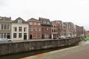 Bekijk appartement te huur in Den Bosch B. Haven, € 1400, 90m2 - 361608. Geïnteresseerd? Bekijk dan deze appartement en laat een bericht achter!