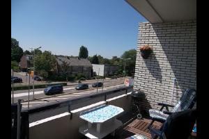 Bekijk appartement te huur in Leiden Hoge Rijndijk, € 950, 80m2 - 288593. Geïnteresseerd? Bekijk dan deze appartement en laat een bericht achter!