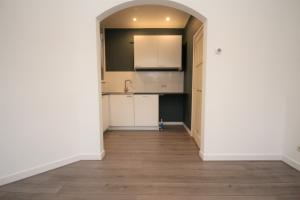 Bekijk appartement te huur in Groningen Helper Oostsingel, € 795, 2m2 - 327531. Geïnteresseerd? Bekijk dan deze appartement en laat een bericht achter!