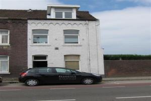 Bekijk kamer te huur in Maastricht Meerssenerweg, € 335, 17m2 - 357478. Geïnteresseerd? Bekijk dan deze kamer en laat een bericht achter!