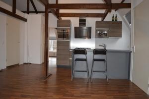 Bekijk appartement te huur in Hengelo Ov B.P. Hofstedestraat, € 900, 80m2 - 385246. Geïnteresseerd? Bekijk dan deze appartement en laat een bericht achter!