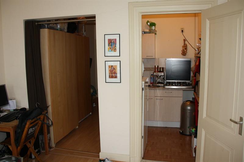 Te huur: Appartement Voorstraat, Utrecht - 6