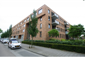Bekijk appartement te huur in Deventer Meiboomstraat, € 665, 50m2 - 311680. Geïnteresseerd? Bekijk dan deze appartement en laat een bericht achter!