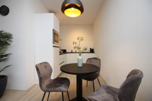 View apartment for rent in Amsterdam Lichterstraat, € 1600, 53m2 - 378654. Interested? check out this apartment and leave a message!