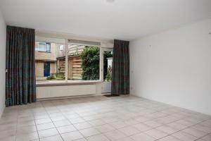 Bekijk appartement te huur in Hilversum Brinkweg, € 1400, 83m2 - 383486. Geïnteresseerd? Bekijk dan deze appartement en laat een bericht achter!