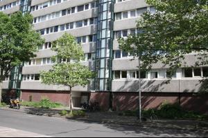 Bekijk kamer te huur in Utrecht Patmosdreef, € 471, 12m2 - 303819. Geïnteresseerd? Bekijk dan deze kamer en laat een bericht achter!
