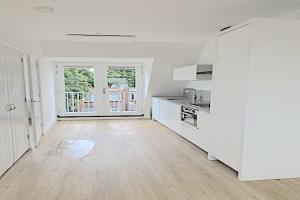 Te huur: Appartement Laan van Nieuw-Guinea, Utrecht - 1
