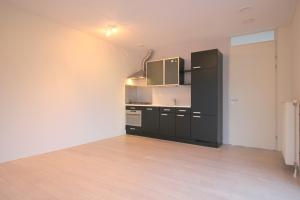 Bekijk appartement te huur in Utrecht Wibautstraat, € 1250, 207m2 - 362246. Geïnteresseerd? Bekijk dan deze appartement en laat een bericht achter!
