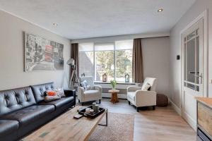 For rent: House Noorderenk, Bathmen - 1