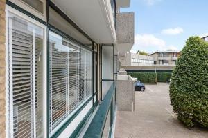 Bekijk appartement te huur in Den Haag Stalpertstraat, € 1000, 64m2 - 363418. Geïnteresseerd? Bekijk dan deze appartement en laat een bericht achter!