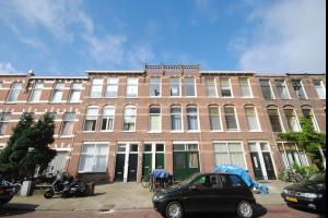 Bekijk appartement te huur in Den Haag Herschelstraat, € 785, 50m2 - 323736. Geïnteresseerd? Bekijk dan deze appartement en laat een bericht achter!