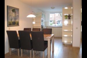 Bekijk woning te huur in Amstelveen Schutsluis, € 2400, 130m2 - 285236. Geïnteresseerd? Bekijk dan deze woning en laat een bericht achter!