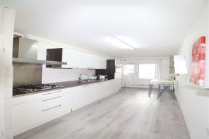 For rent: Apartment Dantestraat, Amsterdam - 1