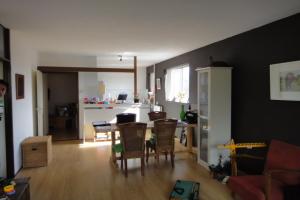 Bekijk appartement te huur in Eindhoven Limburglaan: Appartement  - € 648, 69m2 - 345483