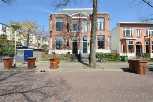 View apartment for rent in Breda B. Passtoorsstraat, € 1055, 57m2 - 346201. Interested? check out this apartment and leave a message!