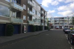 Bekijk appartement te huur in Amsterdam Onstein, € 2250, 90m2 - 343149. Geïnteresseerd? Bekijk dan deze appartement en laat een bericht achter!