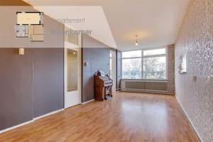 Te huur: Appartement Meindert Hobbemastraat, Almelo - 1